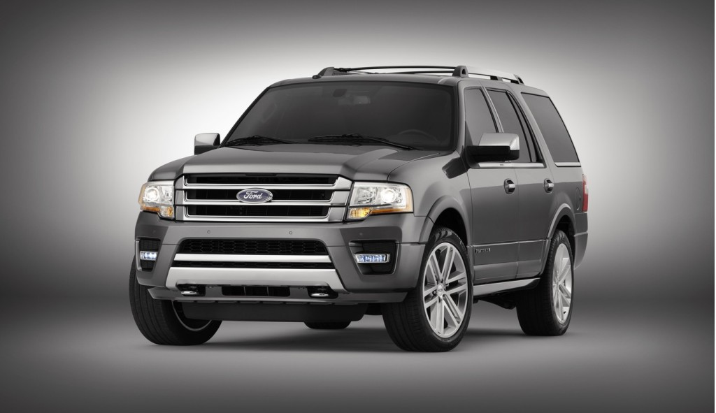 2015 Ford Expedition First Look Photo Gallery Motor Trend in addition 2015 Ford Expedition EcoBoost  Giant SUV Gets Smaller Engine  Gallery moreover 2015 Ford Expedition in addition 2015 Ford Expedition Platinum further 2015 Ford Expedition El Platinum. on 2015 ford expedition