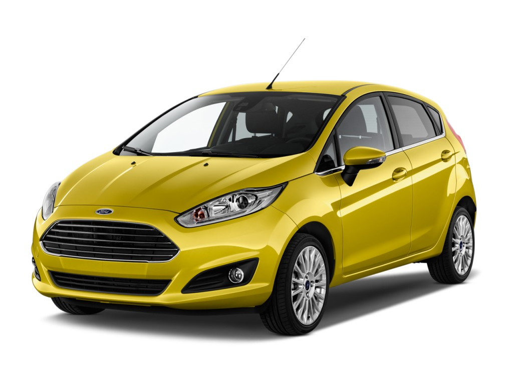 2015 ford fiesta pictures photos gallery motorauthority. Black Bedroom Furniture Sets. Home Design Ideas