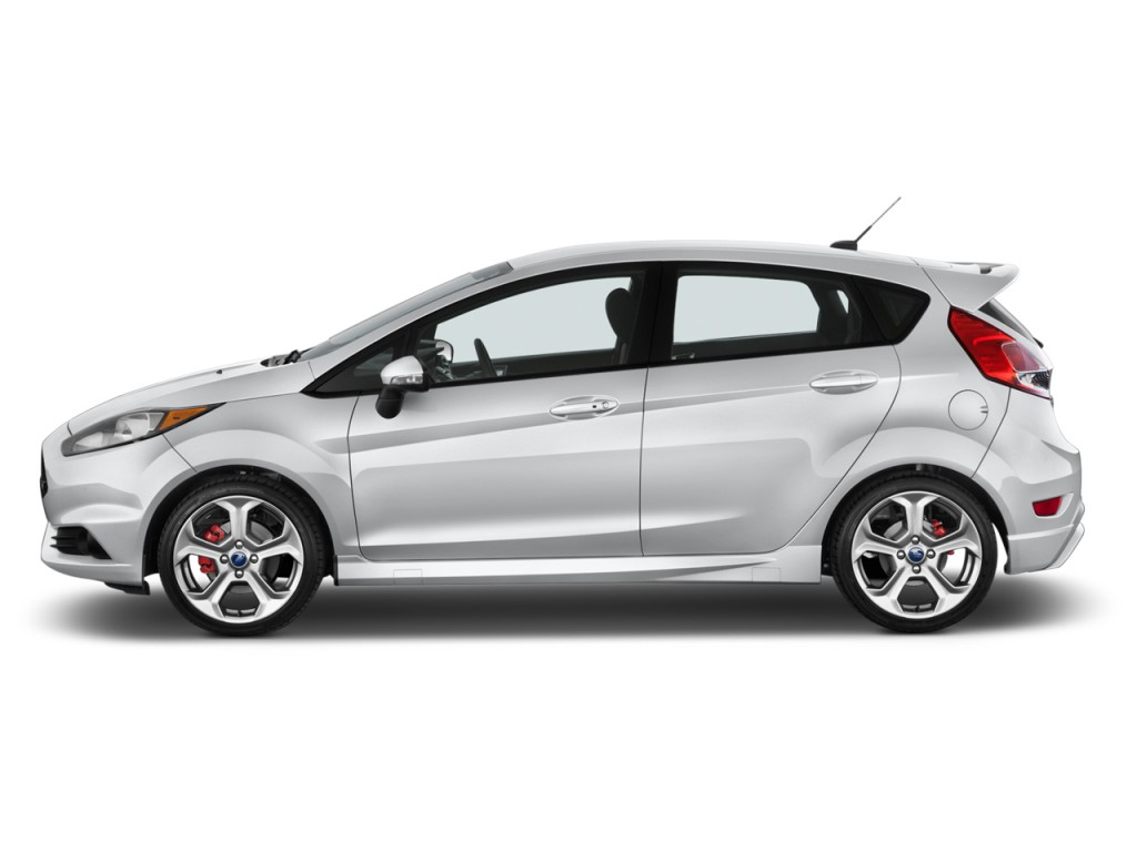 2015 ford fiesta pictures photos gallery the car connection. Black Bedroom Furniture Sets. Home Design Ideas
