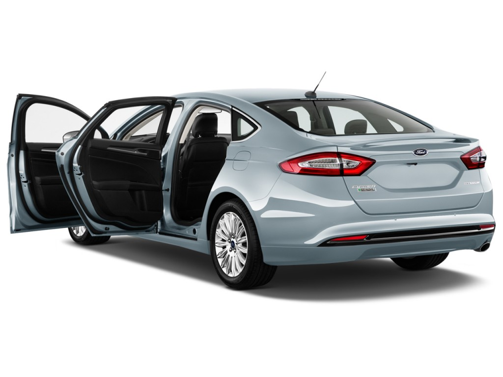 2015 ford fusion energi pictures photos gallery green car reports. Black Bedroom Furniture Sets. Home Design Ideas