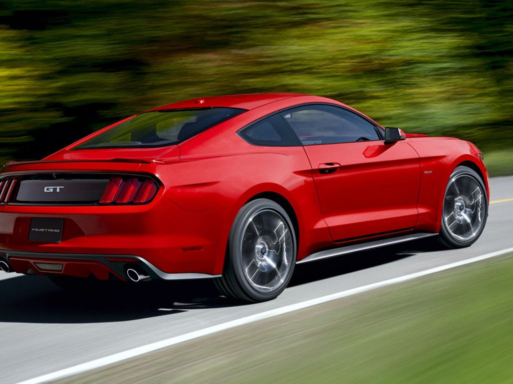 2015-ford-mustang-via-usa-today-leak_100
