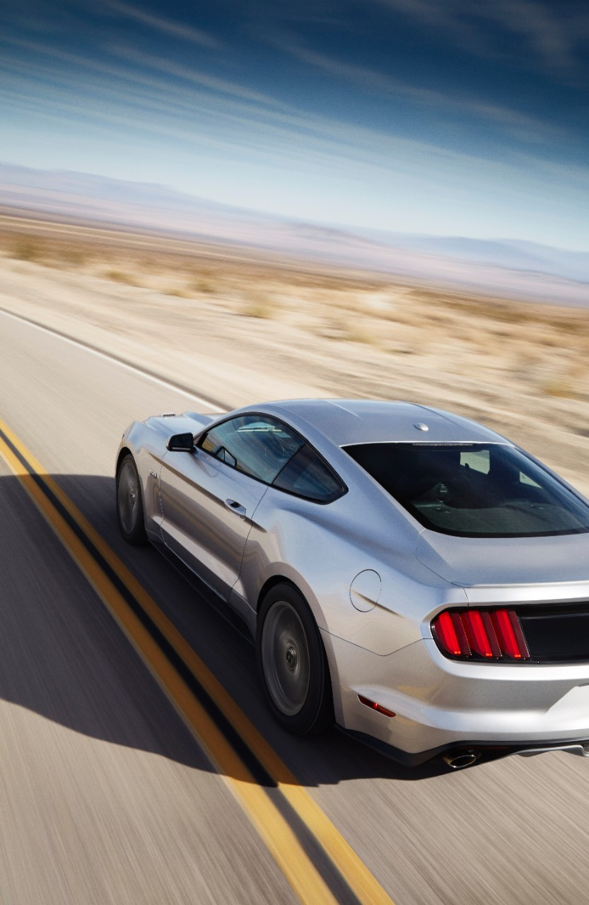 Image: 2015 Ford Mustang GT, size: 833 x 1280, type: gif ...