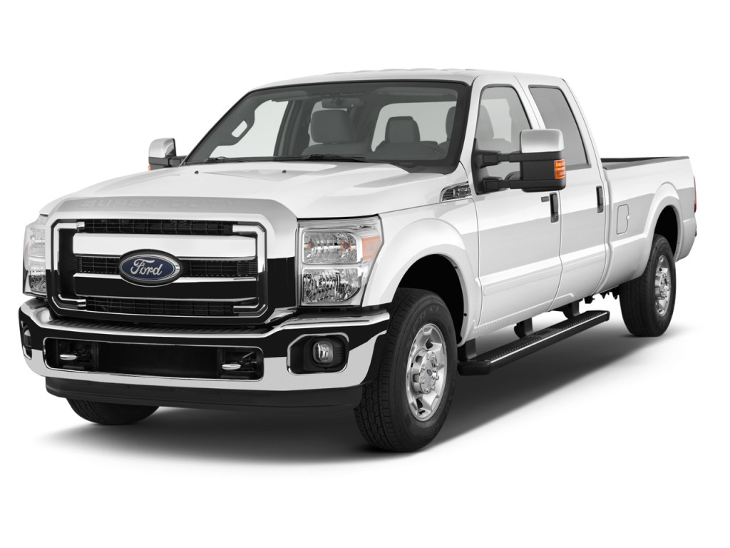 2015 ford super duty f 250 srw pictures photos gallery green car reports. Black Bedroom Furniture Sets. Home Design Ideas