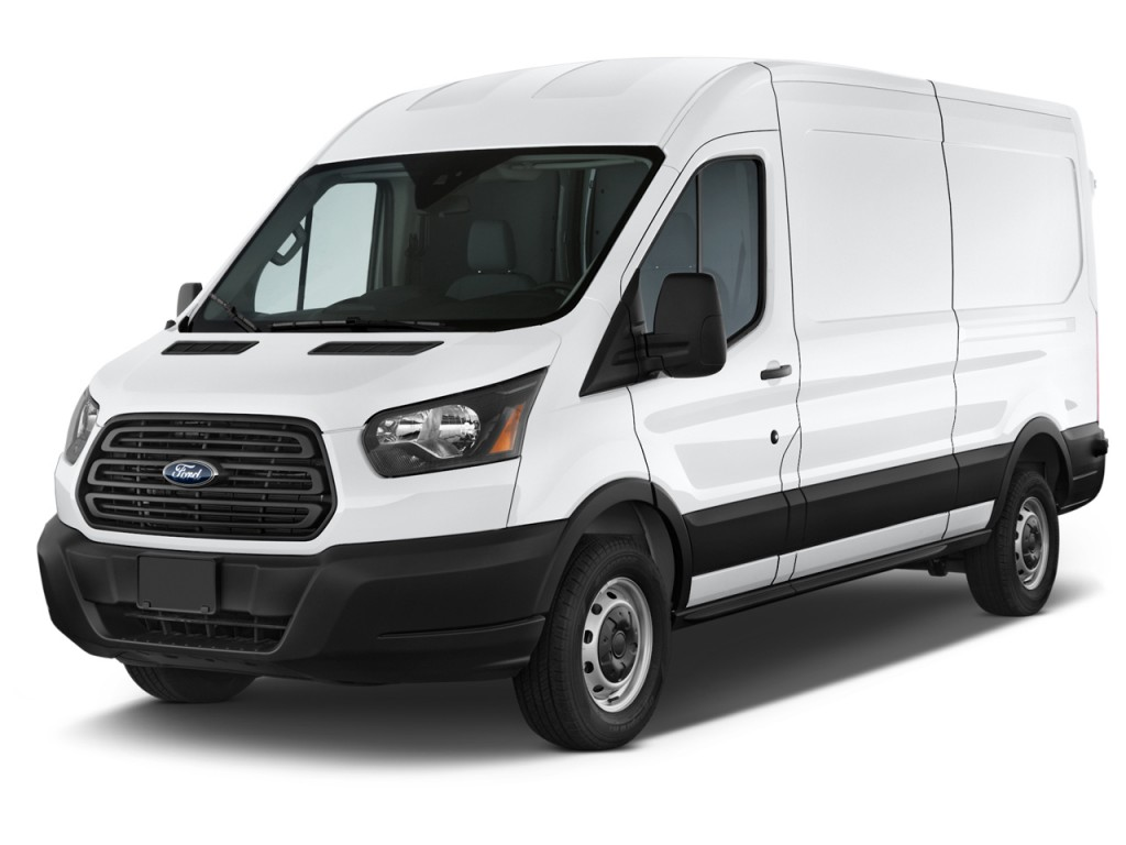 2015 ford transit cargo van pictures photos gallery the car connection. Black Bedroom Furniture Sets. Home Design Ideas