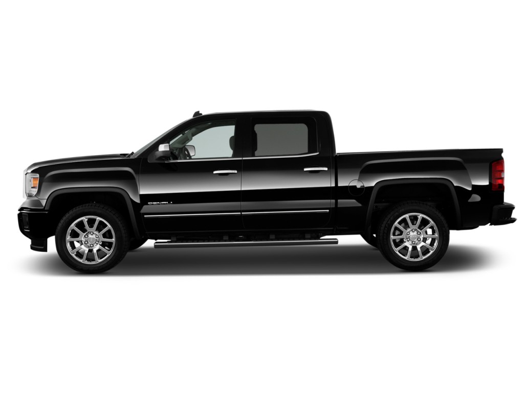 2015 gmc sierra 1500 release release date specs and price autos post. Black Bedroom Furniture Sets. Home Design Ideas