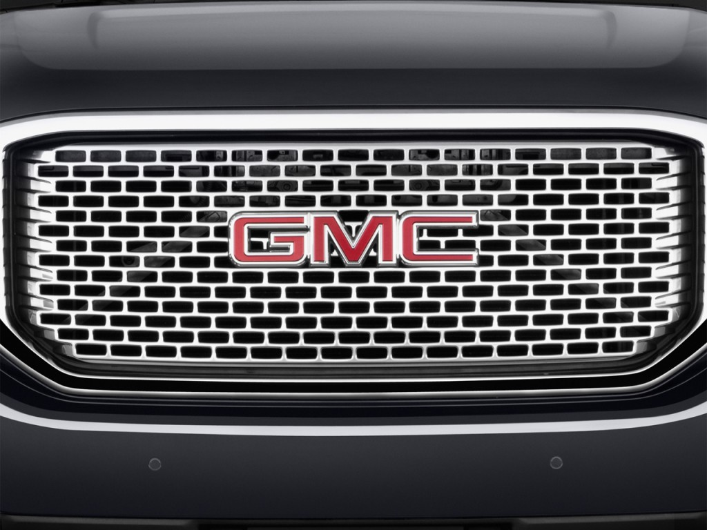 replacement grille for 2015 gmc yukon denali autos post. Black Bedroom Furniture Sets. Home Design Ideas