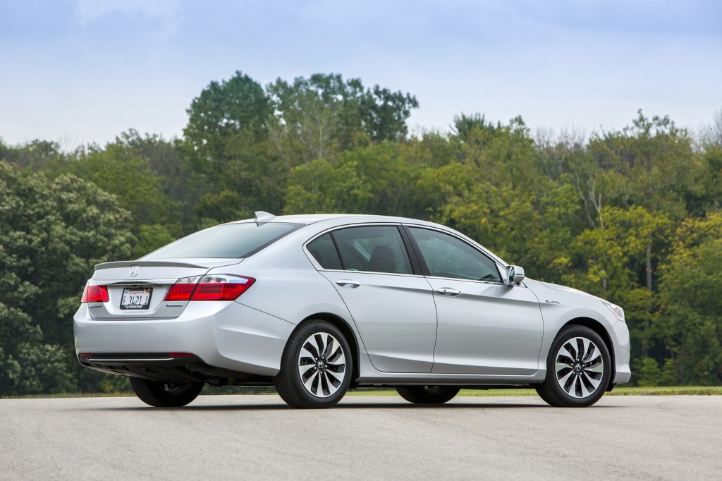 Difference between 2015 hinda accord lx and sport autos post for 2015 honda accord transmission problems
