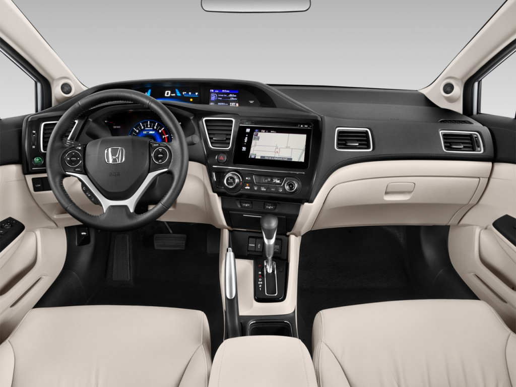 2014 honda si car connection specs price release date redesign. Black Bedroom Furniture Sets. Home Design Ideas