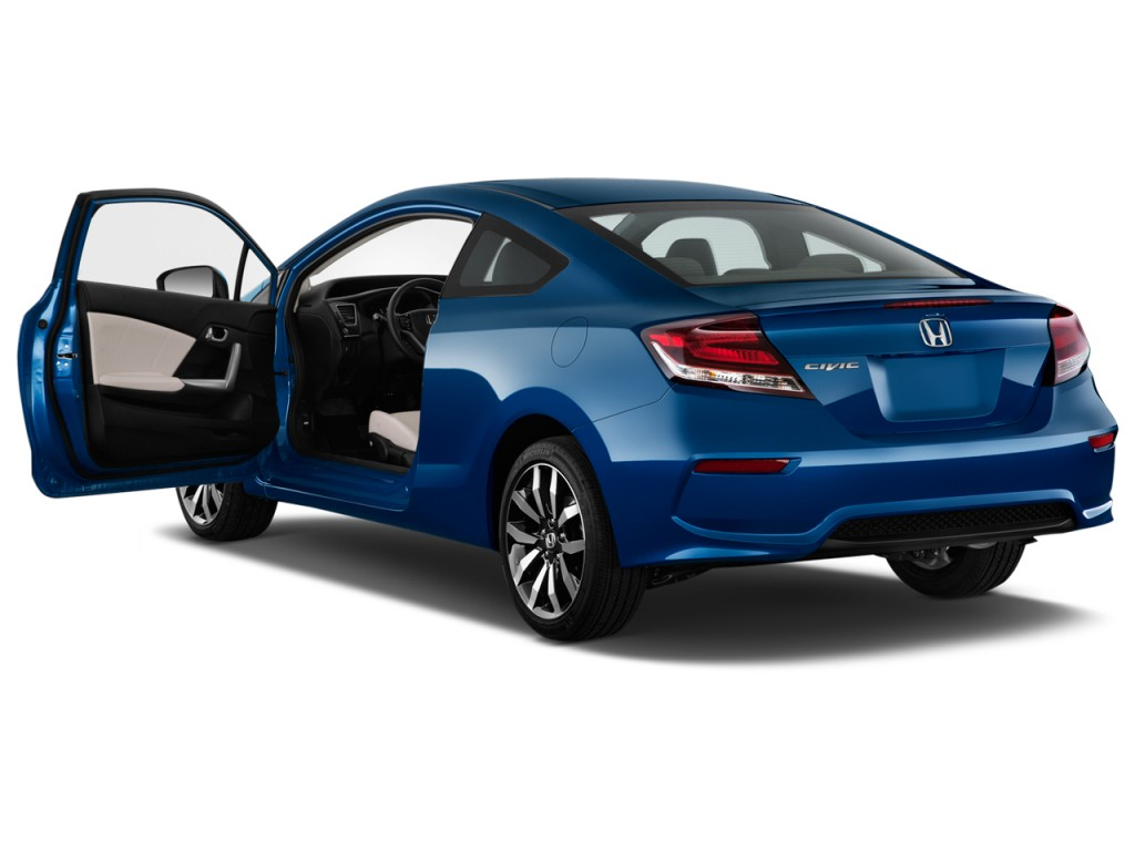 2015 honda 2 door autos post for 03 honda civic 2 door