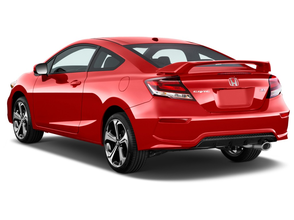2015 honda civic coupe pictures photos gallery for 2015 honda civic ex l