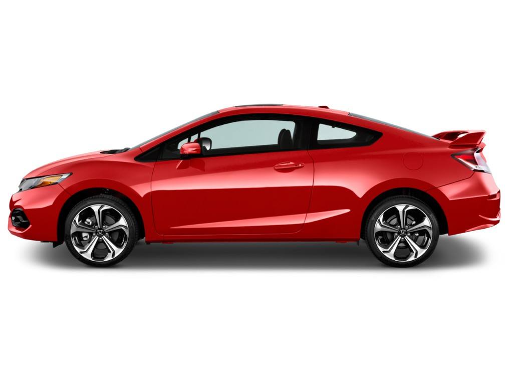 Honda 2016 Civic Engine Recall, Honda, Free Engine Image ...