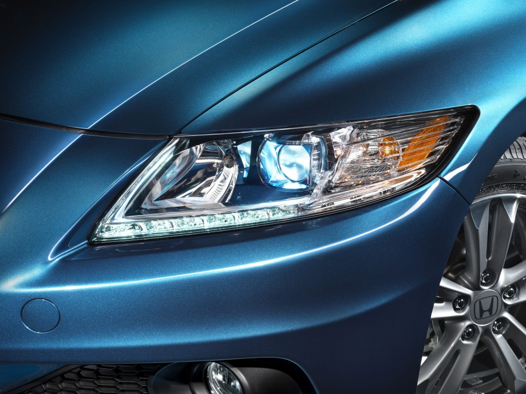 2015 honda cr z hybrid two seat coupe unchanged for new model year. Black Bedroom Furniture Sets. Home Design Ideas