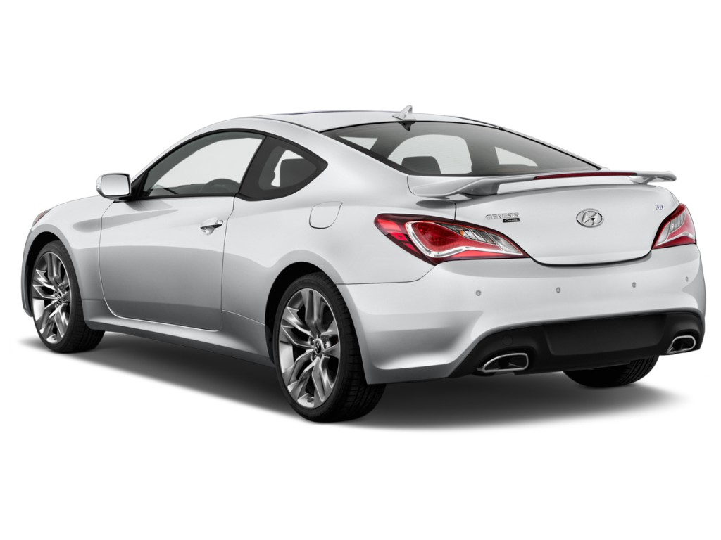 2015 hyundai genesis coupe pictures photos gallery motorauthority. Black Bedroom Furniture Sets. Home Design Ideas