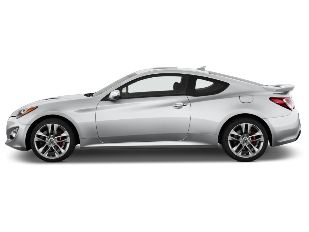 2015 hyundai genesis coupe pictures photos gallery. Black Bedroom Furniture Sets. Home Design Ideas