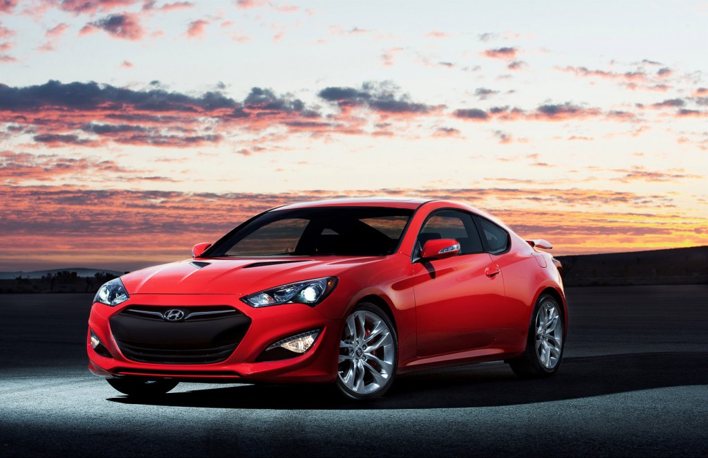 image 2015 hyundai genesis coupe size 1024 x 662 type gif posted. Black Bedroom Furniture Sets. Home Design Ideas