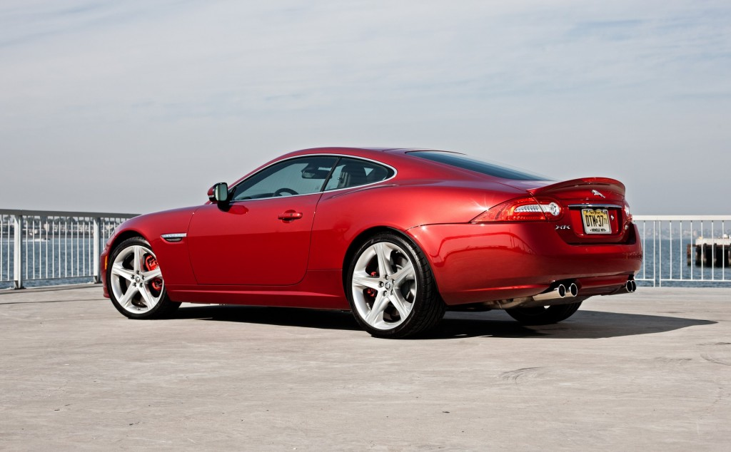 2015 jaguar xk pictures photos gallery motorauthority. Black Bedroom Furniture Sets. Home Design Ideas