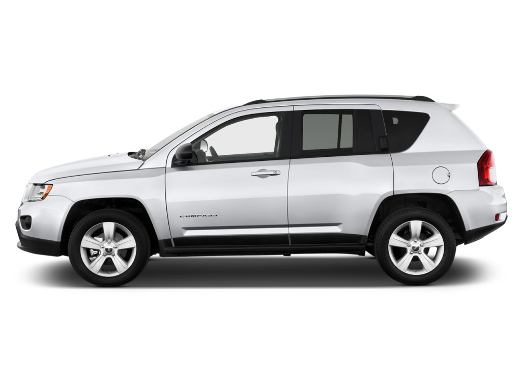 2015 jeep compass pictures photos gallery motorauthority. Black Bedroom Furniture Sets. Home Design Ideas