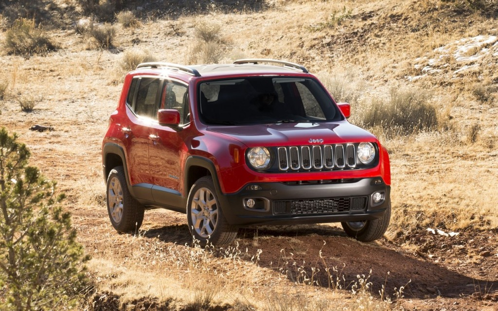 mopar accessories already announced for 2015 jeep renegade. Black Bedroom Furniture Sets. Home Design Ideas