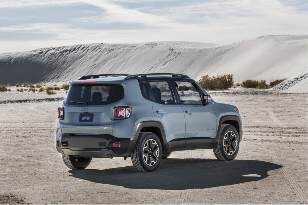 2015 jeep renegade priced from 18 990
