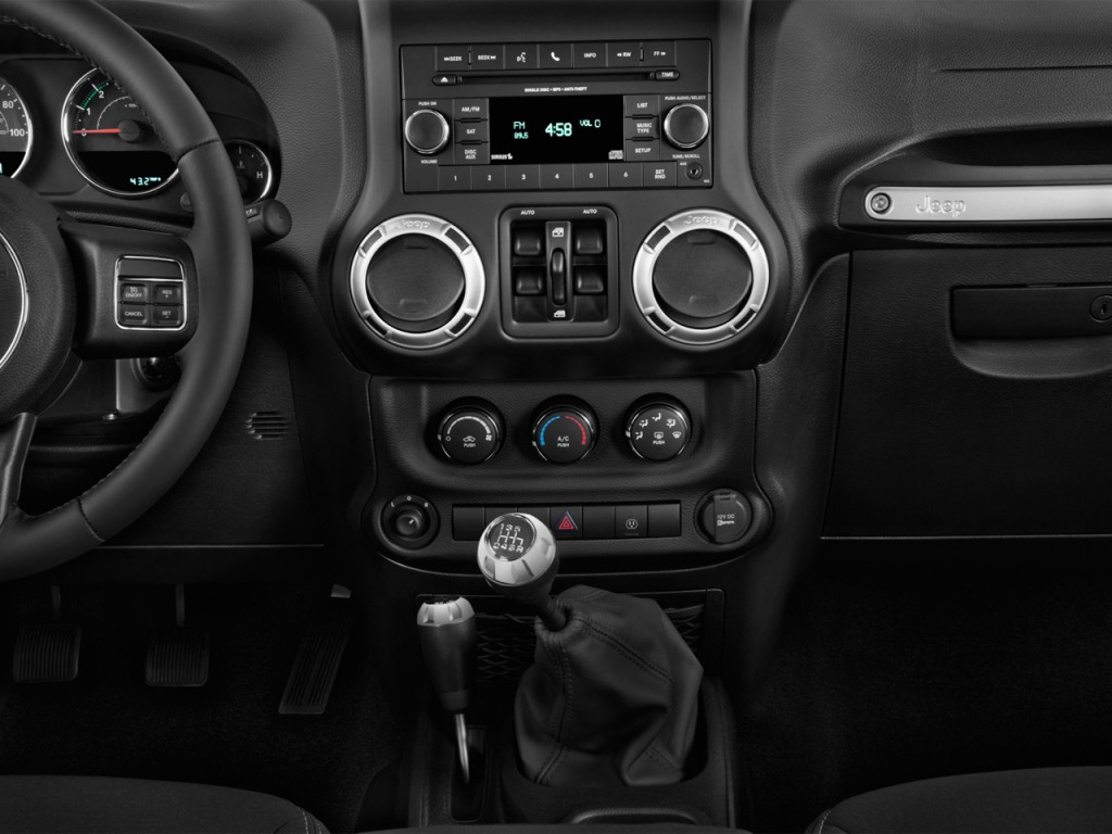 2013 Jeep Wrangler Unlimited Fuse Box Location Nemetas Tj Rubicon 2014 Specs Panel Autos Post