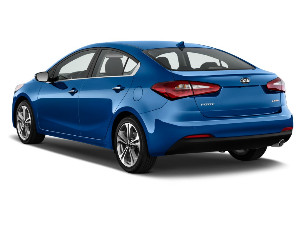 2015 kia forte pictures photos gallery the car connection. Black Bedroom Furniture Sets. Home Design Ideas