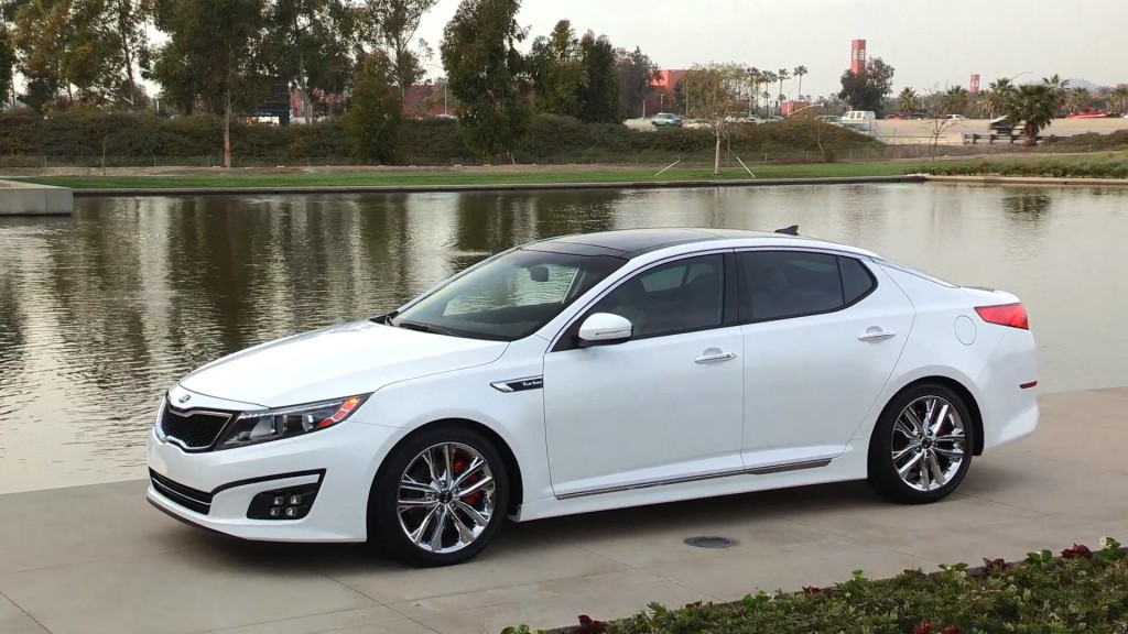 2015 kia optima pictures photos gallery motorauthority. Black Bedroom Furniture Sets. Home Design Ideas