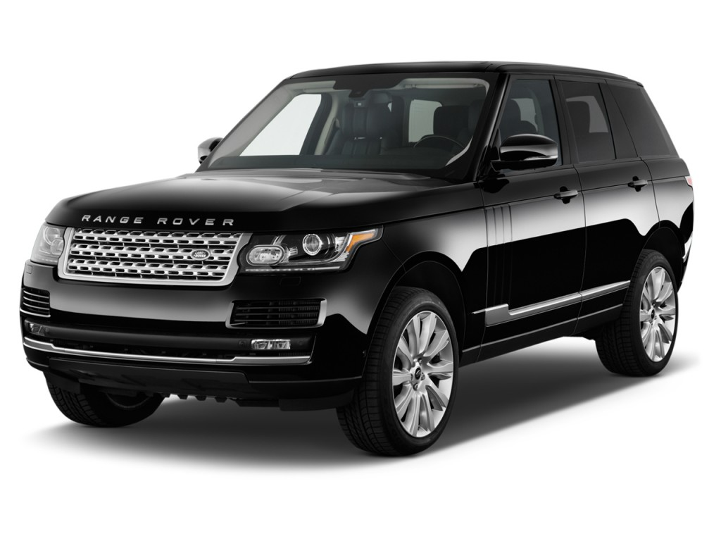 2015 land rover range rover pictures photos gallery the. Black Bedroom Furniture Sets. Home Design Ideas