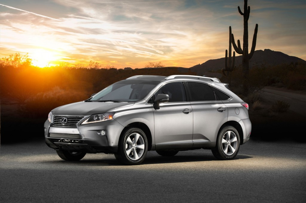 2015 lexus rx 350 pictures photos gallery motorauthority. Black Bedroom Furniture Sets. Home Design Ideas