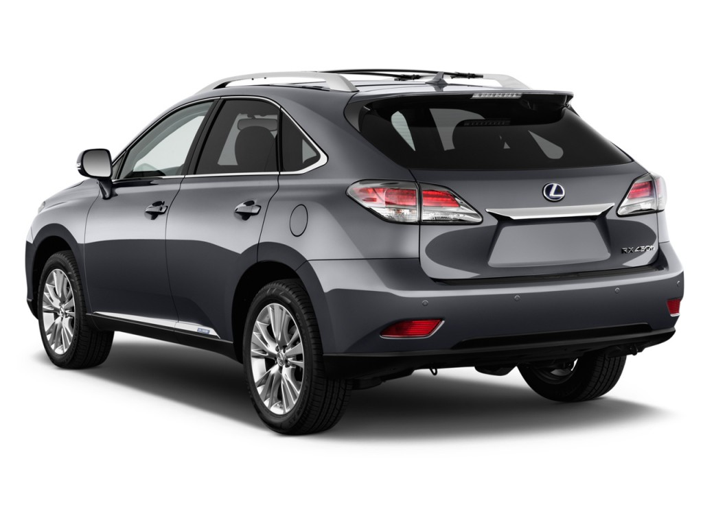 2015 lexus rx 450h pictures photos gallery motorauthority. Black Bedroom Furniture Sets. Home Design Ideas