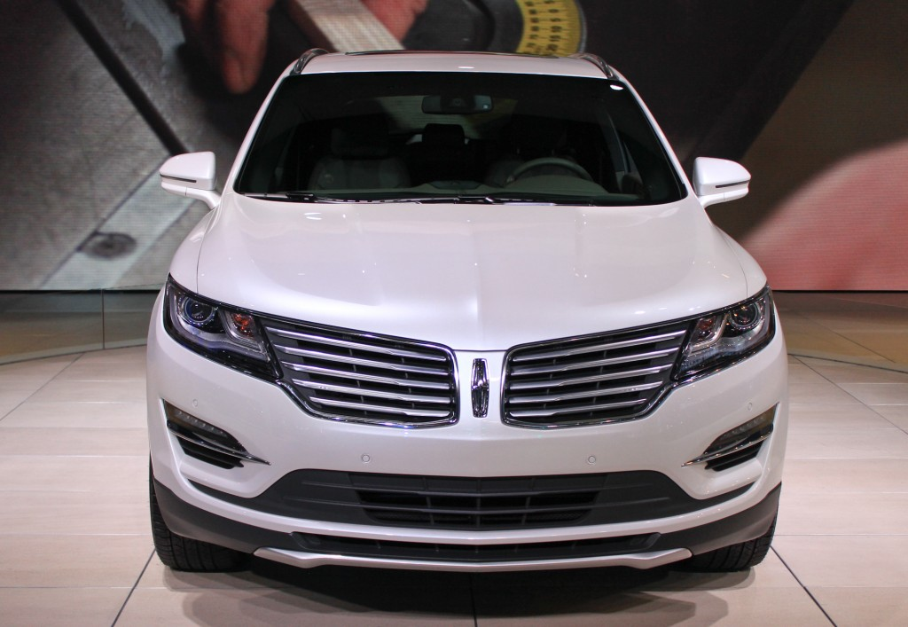 Image Result For Find The Best Car Insurance Companies Consumeraffairs