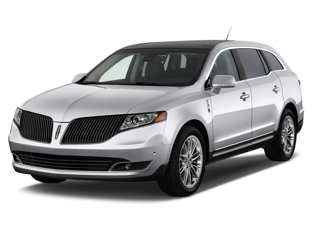 2015 lincoln mkt pictures photos gallery the car connection. Black Bedroom Furniture Sets. Home Design Ideas
