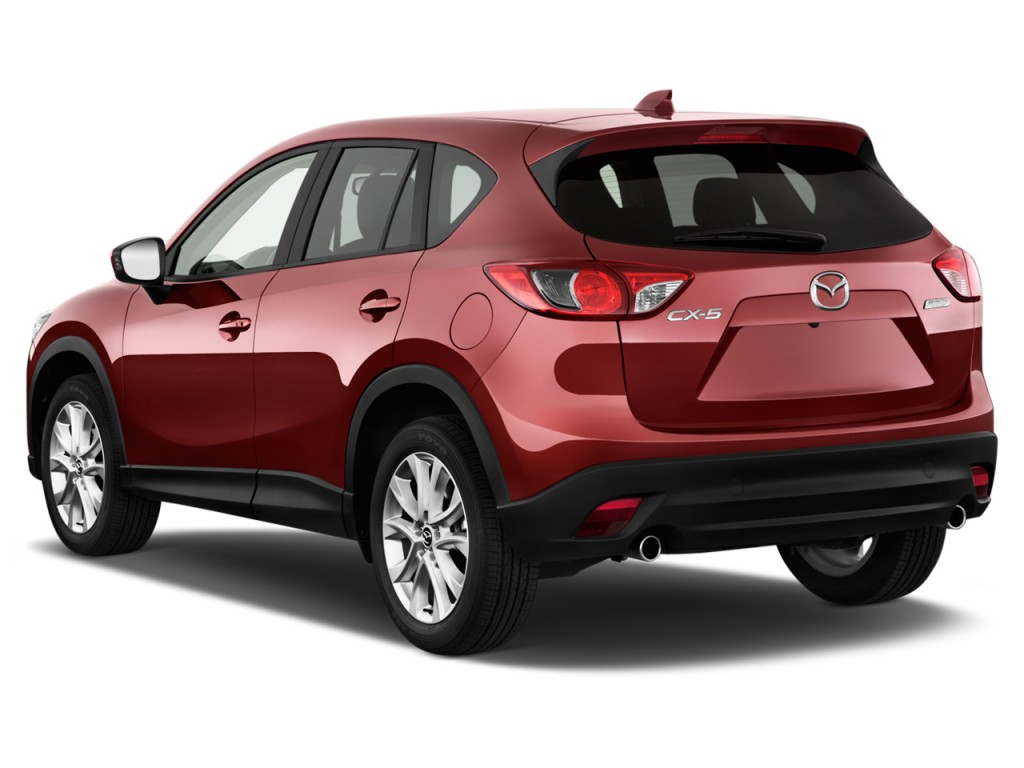 2015 mazda cx 5 pictures photos gallery motorauthority. Black Bedroom Furniture Sets. Home Design Ideas