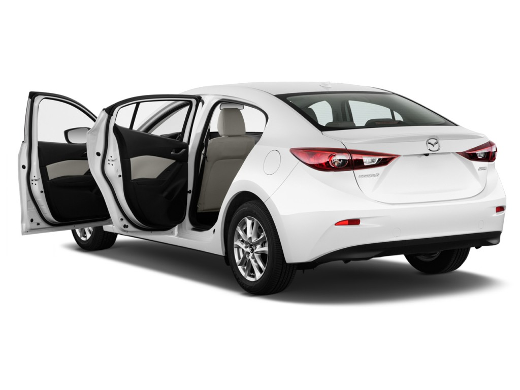 2015 mazda mazda3 pictures photos gallery the car connection. Black Bedroom Furniture Sets. Home Design Ideas
