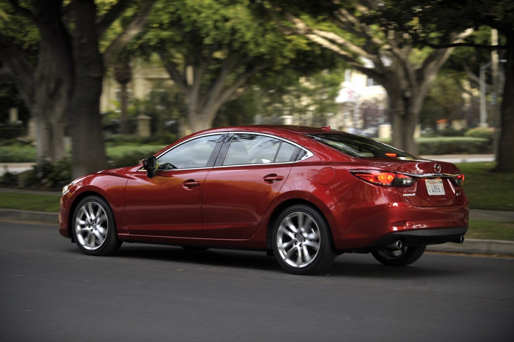 ... Acura ILX On Acura Ilx together with 2013 Acura Ilx Premium For Sale