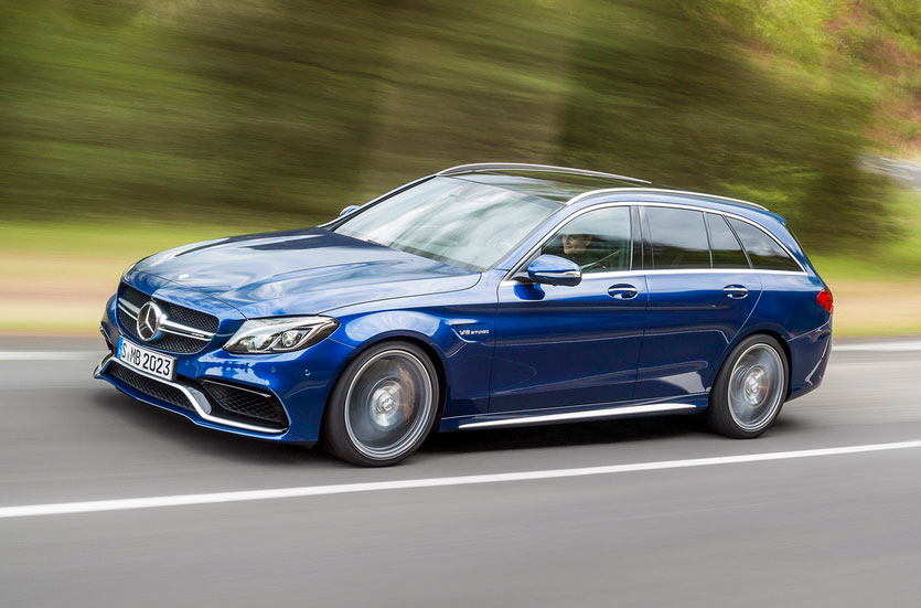 2015 mercedes benz c63 amg details images released in