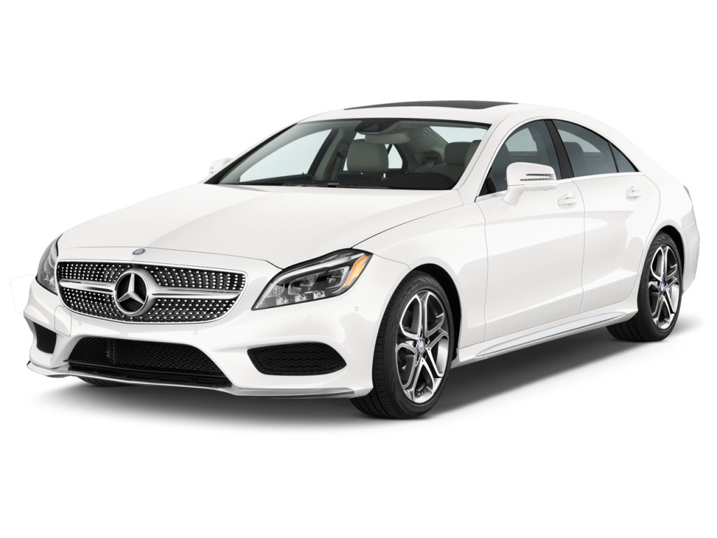 2015 mercedes benz cls class pictures photos gallery the car connection. Black Bedroom Furniture Sets. Home Design Ideas