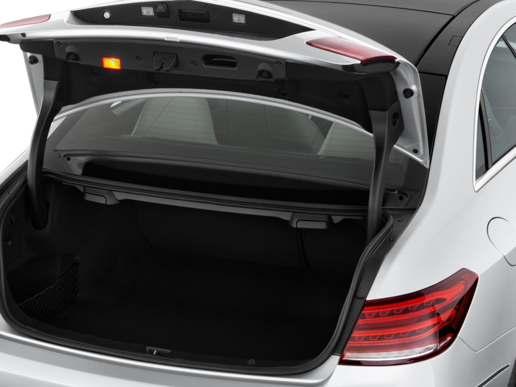 image 2015 mercedes benz e class 2 door coupe e400 rwd trunk size 1024 x 768 type gif. Black Bedroom Furniture Sets. Home Design Ideas