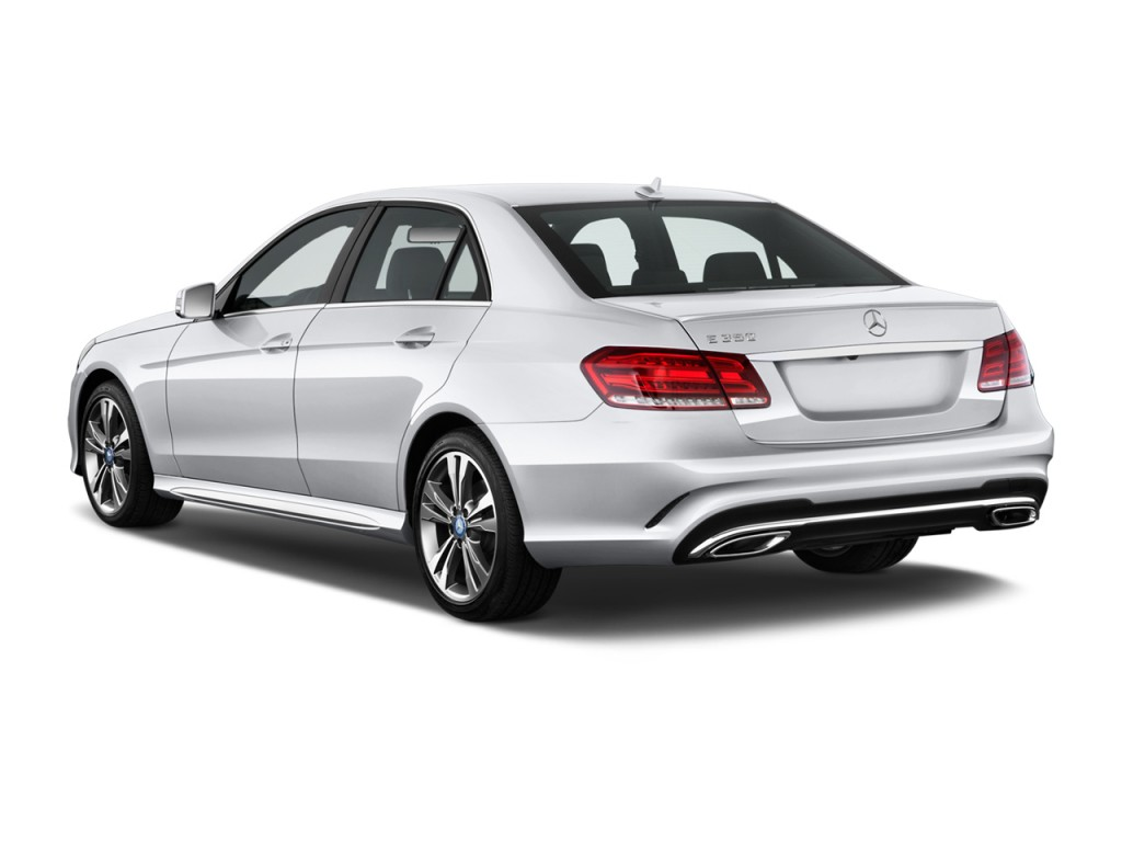 2015 mercedes benz e class pictures photos gallery green car reports. Black Bedroom Furniture Sets. Home Design Ideas