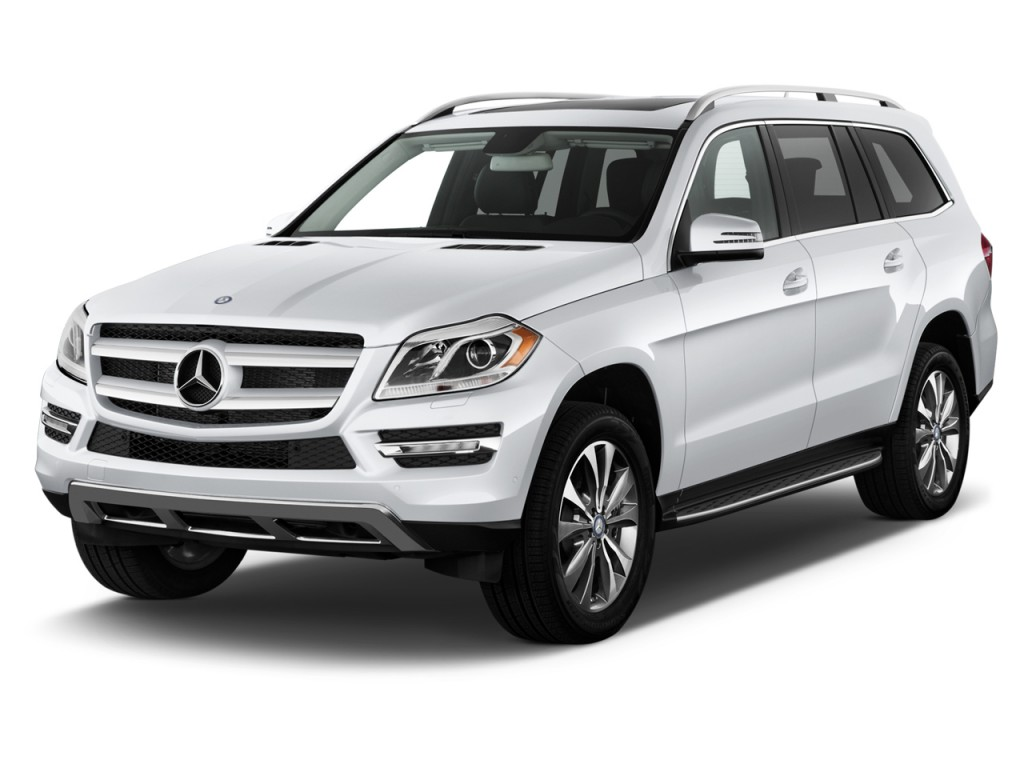 2015 mercedes benz gl class pictures photos gallery the car connection. Black Bedroom Furniture Sets. Home Design Ideas