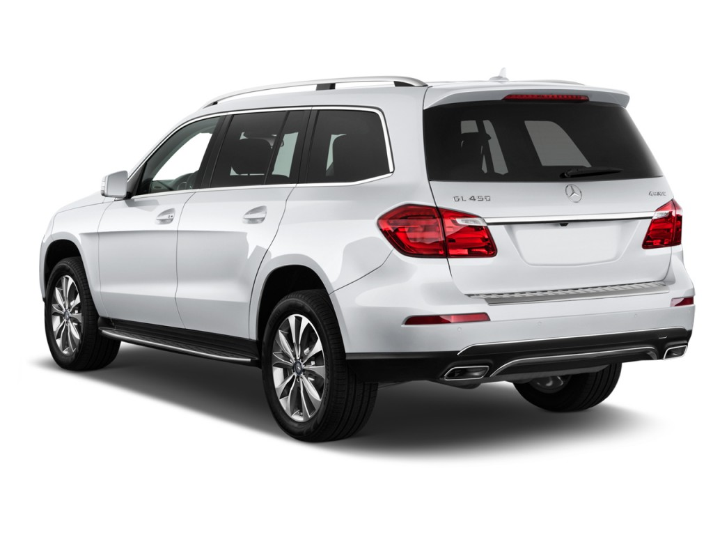 2015 mercedes benz gl class pictures photos gallery the for 2015 mercedes benz gl450