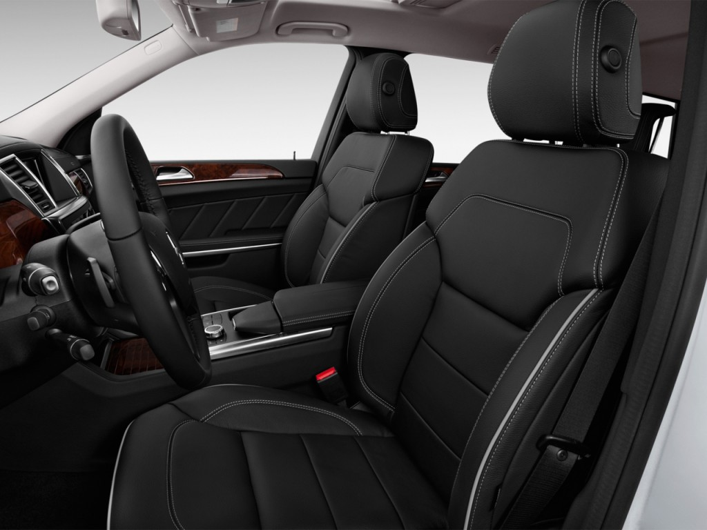 2015 mercedes benz gl class pictures photos gallery the for 2015 mercedes benz gl class seating capacity