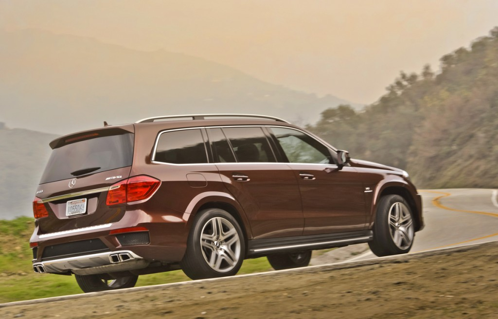 2015 mercedes benz gl class pictures photos gallery for 2015 mercedes benz gl
