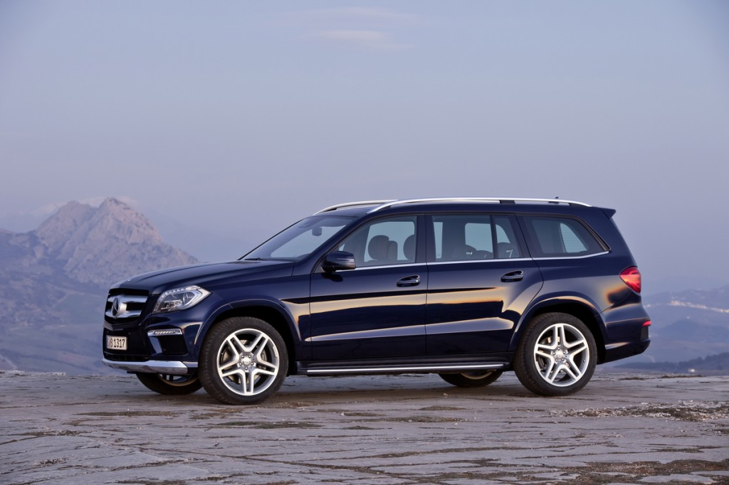 image 2015 mercedes benz gl class size 1024 x 682 type
