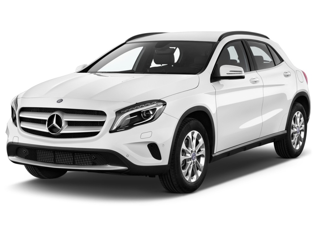2015 mercedes benz gla class pictures photos gallery. Black Bedroom Furniture Sets. Home Design Ideas