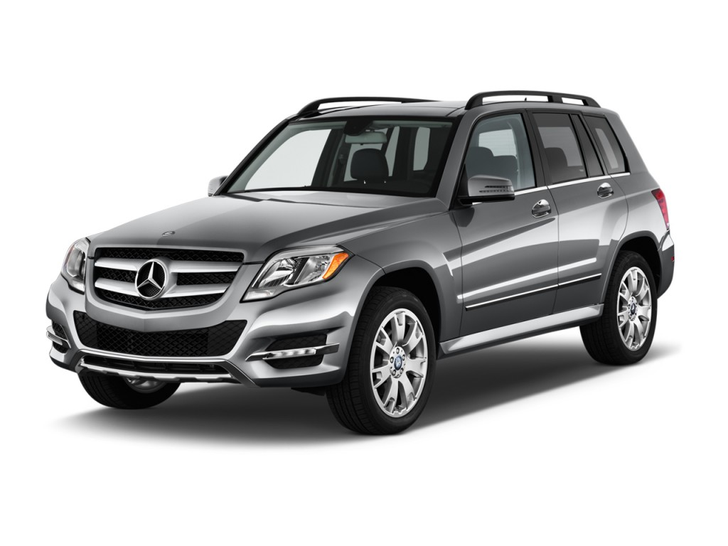 2015 mercedes benz glk class pictures photos gallery