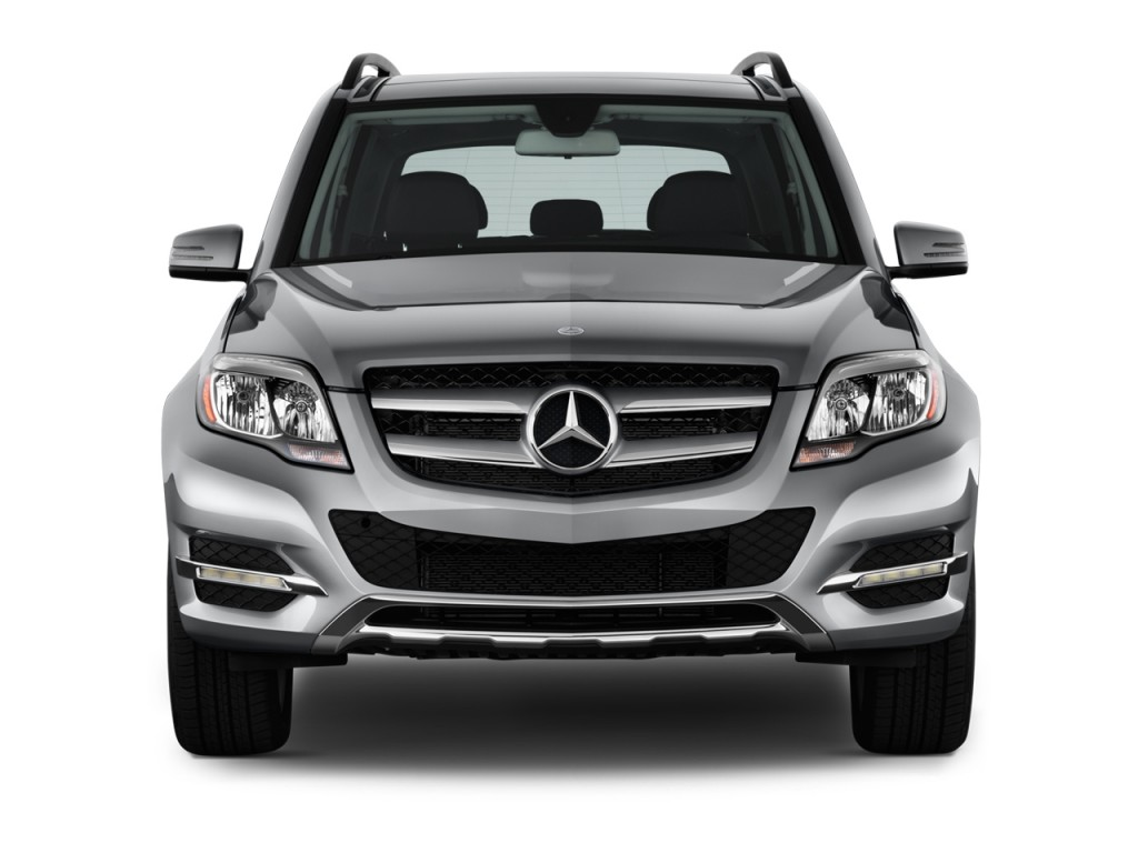 2015 mercedes benz glk class pictures photos gallery for Used mercedes benz glk