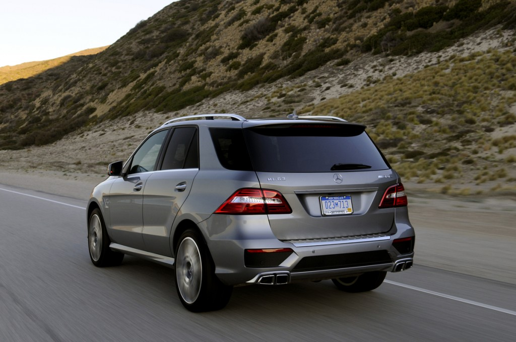 2015 mercedes benz m class pictures photos gallery for 2015 mercedes benz ml250 bluetec 4matic review