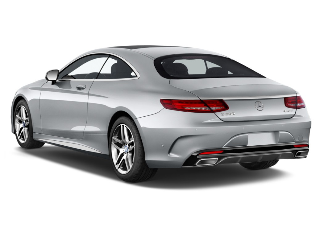 2015 mercedes benz s class pictures photos gallery for 2015 s550 mercedes benz