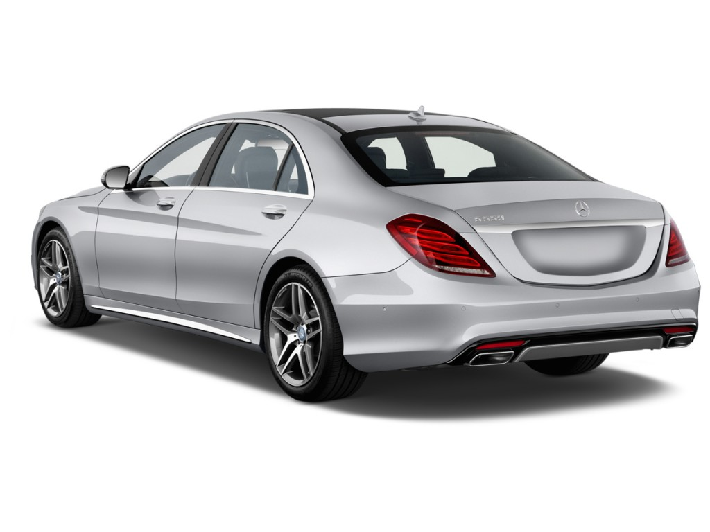 2015 mercedes benz s class pictures photos gallery motorauthority. Black Bedroom Furniture Sets. Home Design Ideas