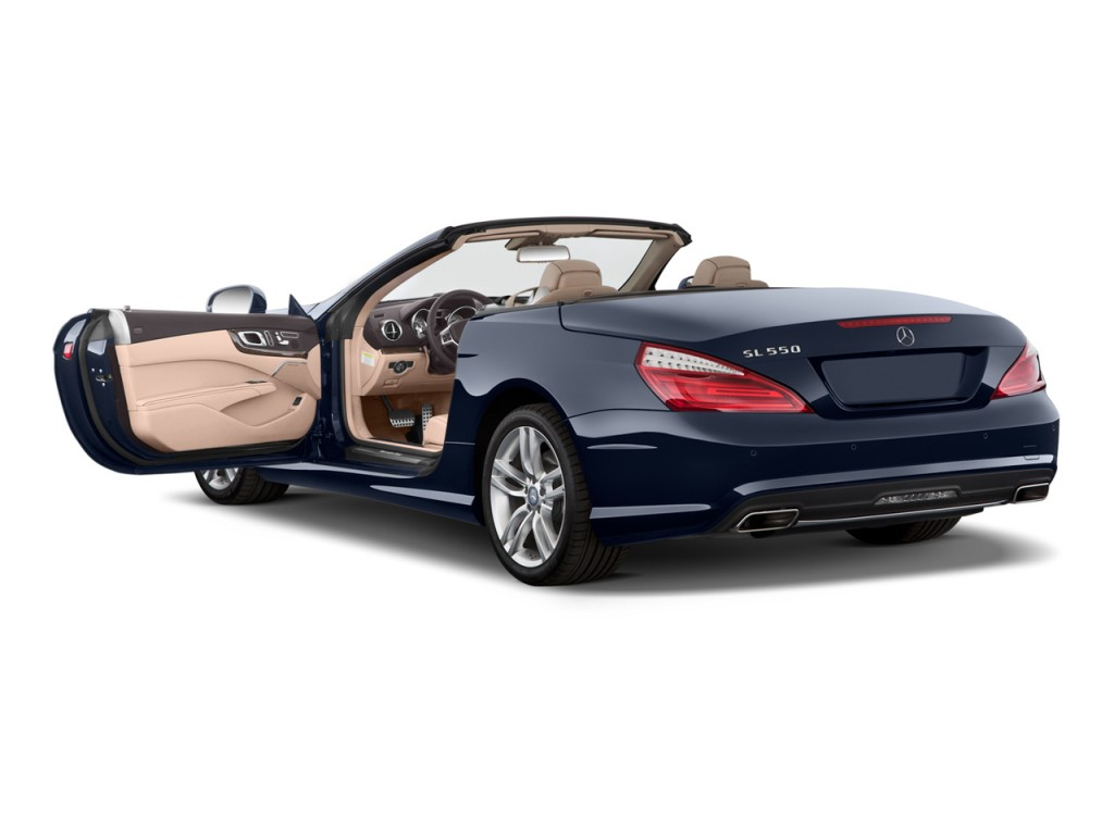 2015 mercedes benz sl class pictures photos gallery the for Mercedes benz 530 sl price